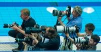 Deutsche Meisterschaften Schwimmen 2009