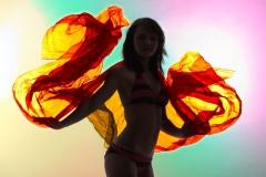2010-04-18-0352-Edit